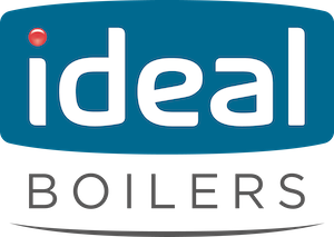 Vailant Boilers